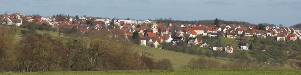 Schwäbischer Albverein | Ortsgruppe Schlaitdorf